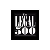 THE LEGAL 500 LATIN AMERICA